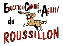 Education Canine et Agility du Roussillon
