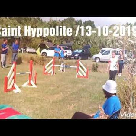 concours_agility_du_13102019_a_saint_hyppolite